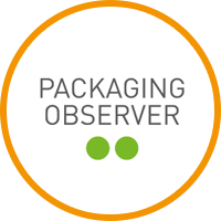 Packaging Observer